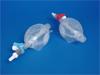 DIB Catheter