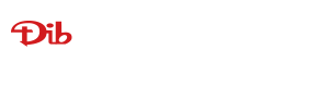 Dib International Co.,ltd.